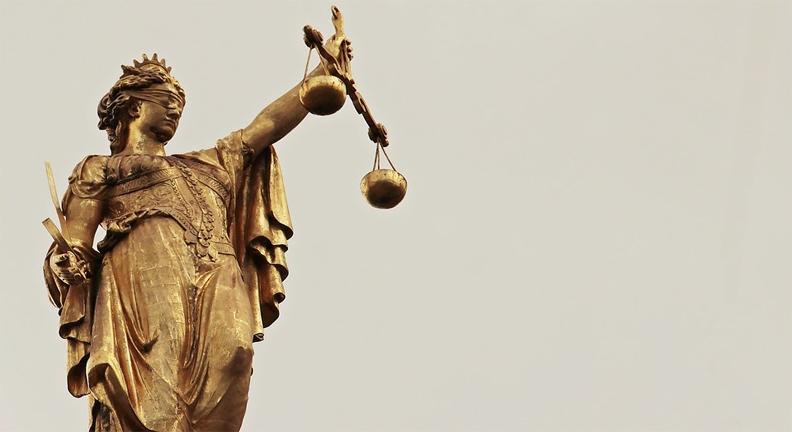 encontro-juridico-acontece-meio-canetadas-que-mudam-setor-publico-311