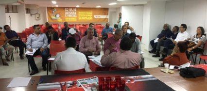 condsef-fenadsef-vai-entregar-plataforma-dos-servidores-ao-governo-bolsonaro-800