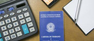 Fator_Previdenciario - MA-7-kzIG-U201840984765tUE-1024x576@GP-Web