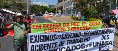 congresso-acionado-desarquivar-pec-17-2014-855