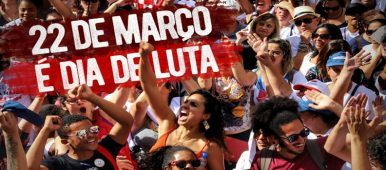 22-marco-dia-luta-contra-reforma-previdencia-368