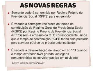 Bolsonaro PS 1