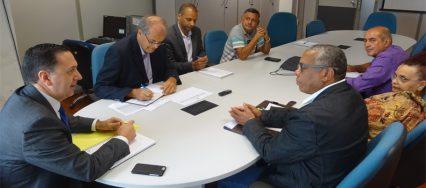 sem-debate-governo-comunica-decreto-que-altera-regras-contribuicao-sindical-735
