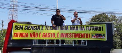 protesto-no-Inpa