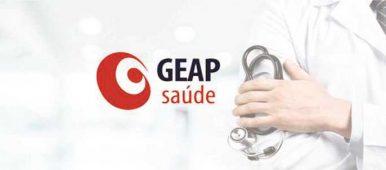 geap-reajuste-01