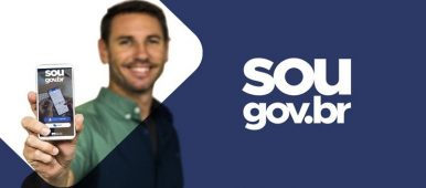 sou-gov-br-aplicativo