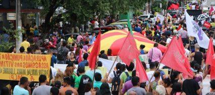 protesto-reforma-administrativa