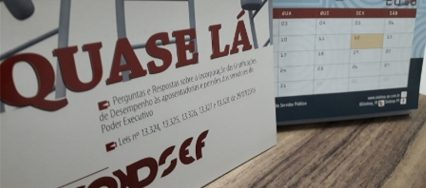 aposentados-pensionistas-tem-ate-outubro-optar-por-incorporacao-das-gd-s-160