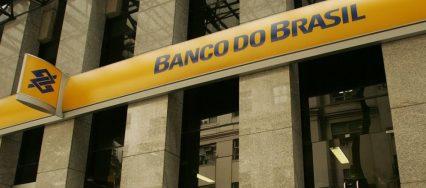 Banco do Brasil - Pasep