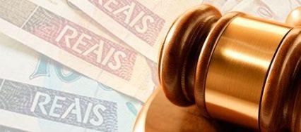 Corte de benefícios de servidores em teletrabalho é ilegal
