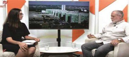 consultor-explica-a-proposta-reforma-administrativa