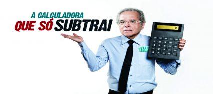 paulo-guedes-reduz-salario-aposentados