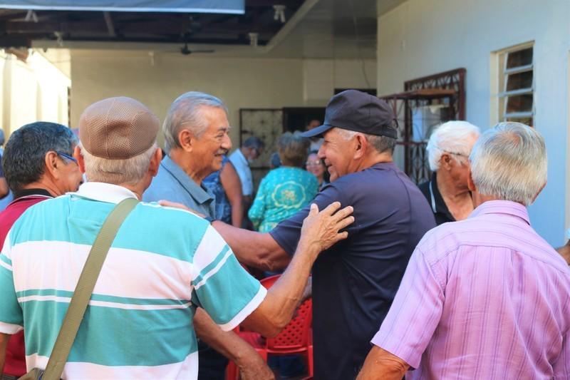 Café dos aposentados – 24.01.20