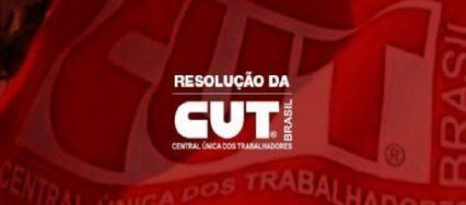 cut-reforca-lutas-fora-bolsonaro-defesa-vida-emprego-democracia-41