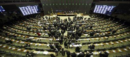 Congresso-nacional-servidores